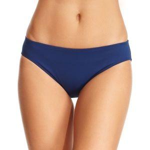 Lauren Ralph Lauren Hipster Bikini Bottoms Sz:16